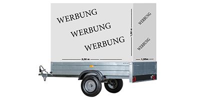 Werbeanhaenger-2500x1500mm